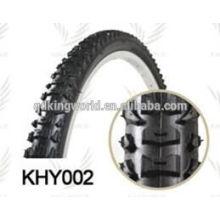 NEUE Bmx-Reifen 20X2.125