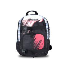 Skate Board Backpack (SBB-005)