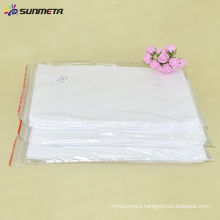 sublimation thermal transfer paper