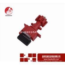 Wenzhou BAODI Универсальная блокировка клапанов BDS-F8634