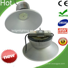 120W/200W/185W/150W Industrial Lamp LED High Bay Light