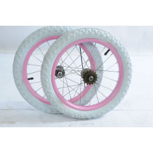 16′′children Bicycle Wheelsets