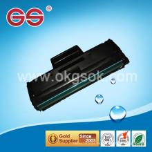 Cartucho de tóner negro 331-7335 para DELL B1160 / B1160W Impresora láser