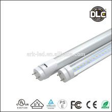 compatible, lastre amistoso, 2FT llevó la luz del tubo t8 600mm TUV UL listó el tubo del t8 LED