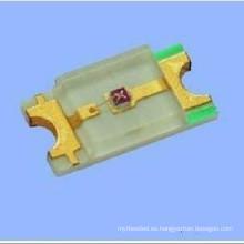 0402 0603 0805 1206 Chip SMD LED