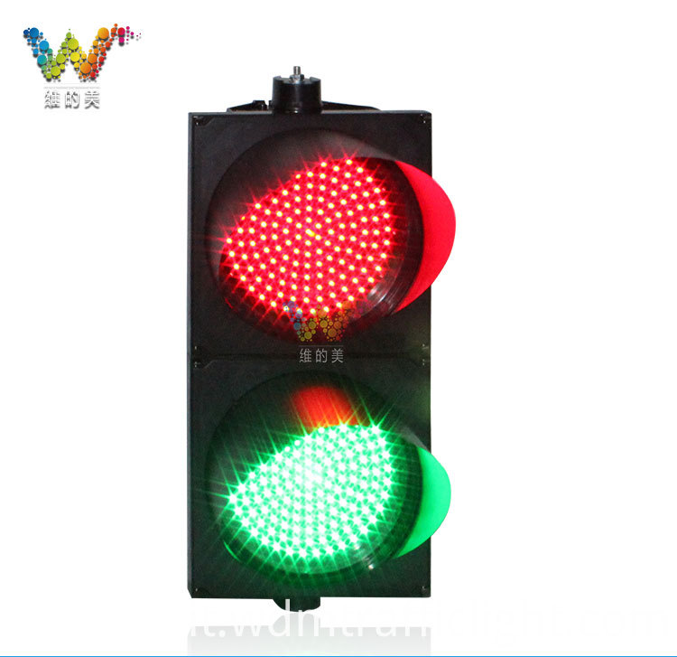 300mm-traffic-light_01