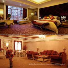 Foshan Hotel Muebles de cama
