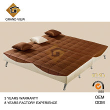Meubles de maison (GV-BS500) de lit pliant