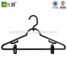garment and outdoor light-weight plastic hangers