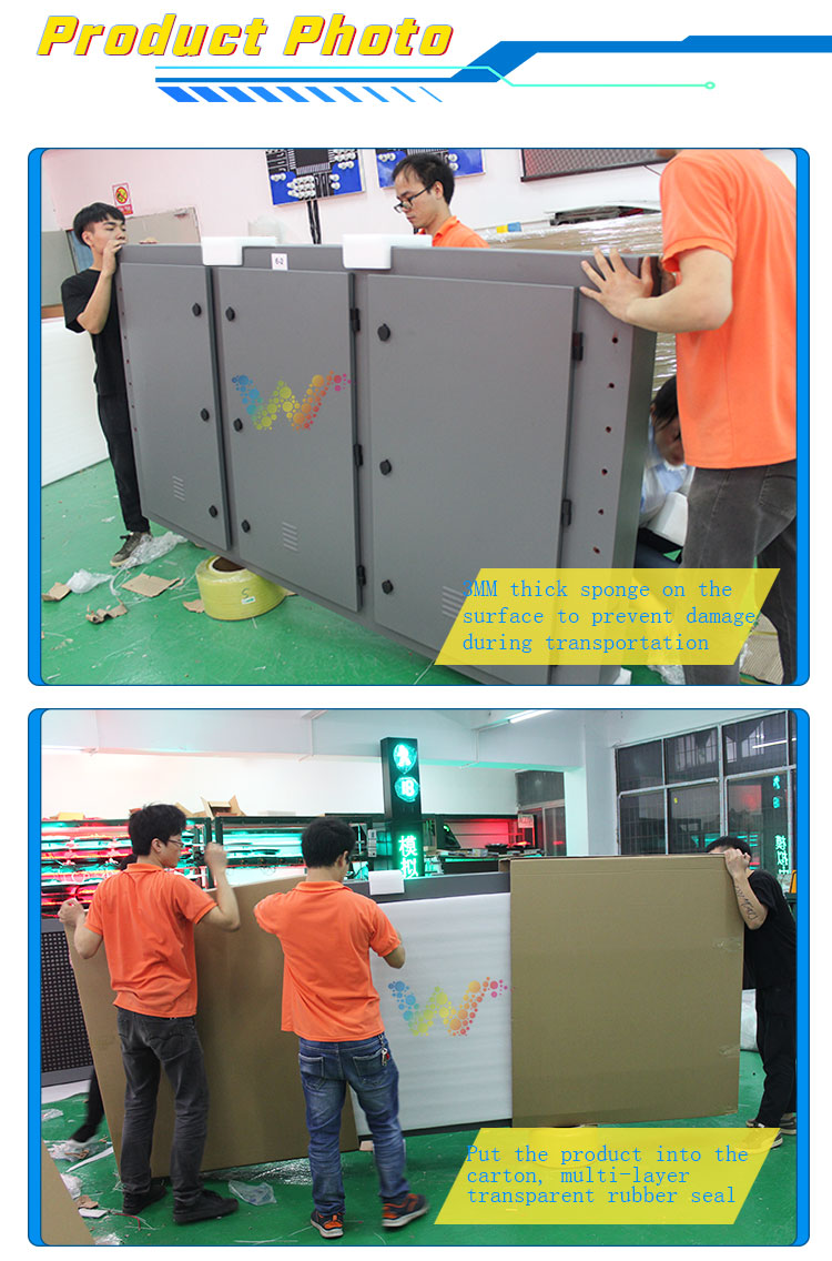 4.4M-led-display_08