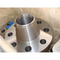 High quality Steel pipe flange with ABS certification