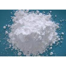 Weißes Pulver-Aluminiumhydroxid 99% 99.6% für industriellen Grad