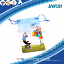 2015 new design microfiber pouch for optical glasses
