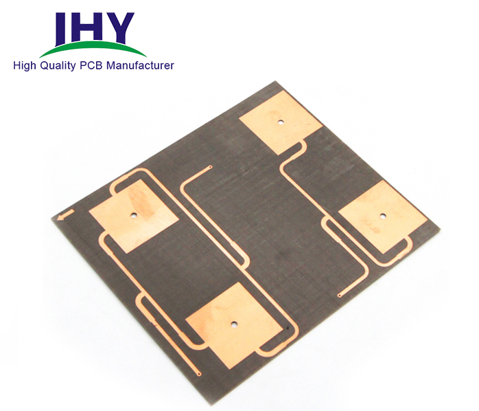 High Frequency Circuit Board Manufacturing