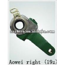 Aowei brazo de ajuste del eje derecho (19z) / piezas del bus