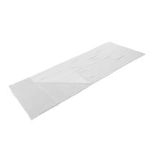 Ultralight Silk Satin Sleeping Bag Liner Hotel use Sleeping Bag Liner Light weight Sleeping Bag