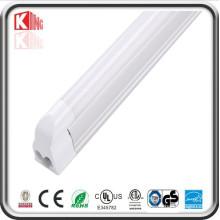 La luz fluorescente del tubo del precio bajo LED, tubo fluorescente de T8 LED