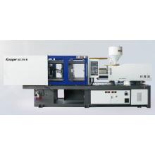 High Speed Injection Molding Machine(KS170H)