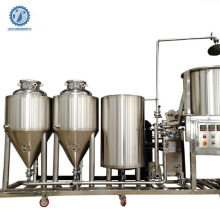 50l mini home beer brewing systems beer brewery