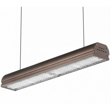 10000lm 80W οδήγησε Linear LED Bay Light