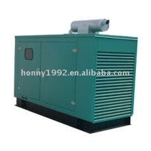 Famous International Engine Brand Noiseless Generator 63KVA
