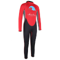 Maglie Seaskin 2020 Custom Kid Divers