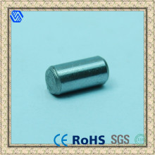 Stainless Steel Flexible Pin China Supplier ISO Standard Pins Cylindrical Pin
