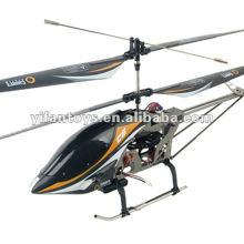 SH 8832 3.5CH helicóptero 65cm Helicóptero grande de la cámara del tamaño RC