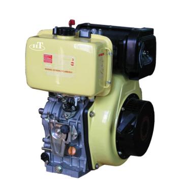 170F Diesel Engine