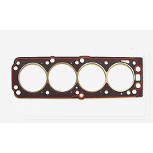 Metal/Asbestos/Non Asbestos Engine Head Gasket for Gm