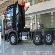 HOWO 6*4 Tractor Truck for Iran Truck