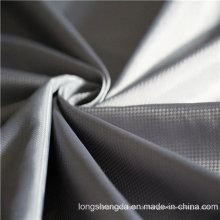 Gewebte Twill Plaid Plain Check Oxford Outdoor Jacquard 100% Polyester Stoff (53209)