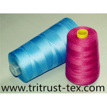 (3/20s) Polyester Thread for Sewing