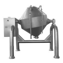 Pulver / Vitamin-Rotationsmischmaschine