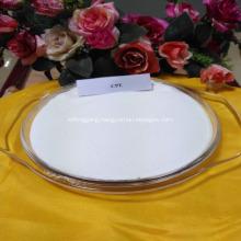 Chlorinated Polyethylene (CPE) for Plastic Additives