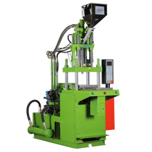 Air filter screen injection molding making machine