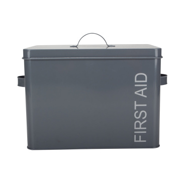 Decorative Vintage Style First Aid Box Amazon