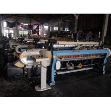 Smit GS900 200cm Rapier Loom Year 2005 with Staubli 2670 Dobby Textile Machine Price