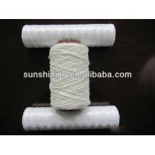 polypropylen filter yarn