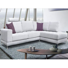Polyester Home Decoration Sofa Fabric