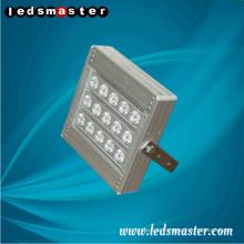Torre de LED usando a venda de fábrica de luz de inundação 400W