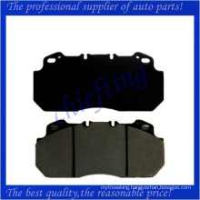 68321345 MDP071 3 093 919 5001 833 114 D1312 29090 for renault truck spare parts