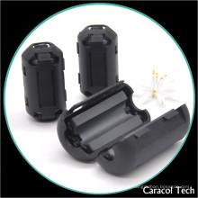 SCRC 35B magnetischer Ferritkern Nizn für Kabel-Rauschfilter