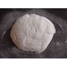 Ammonium Bicarbonate NH4HCO3 Food Additive