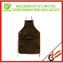 Eco-Friendly Material Leather Apron