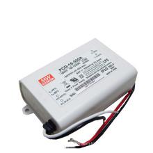 Meanwell triac led driver module PCD-16-700B