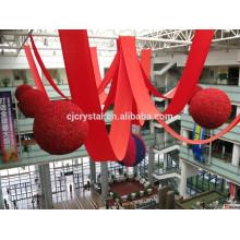 Agente de exportación del mercado de yiwu