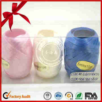 Cheap Raffia Ribbon Egg Wholesale