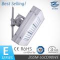 90W wasserdichte LED Tunnel Licht mit CE/RoHS