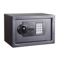Safewell EL Panel 200mm Height Home Use Mini Electronic Safe Box